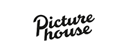 Picture-House